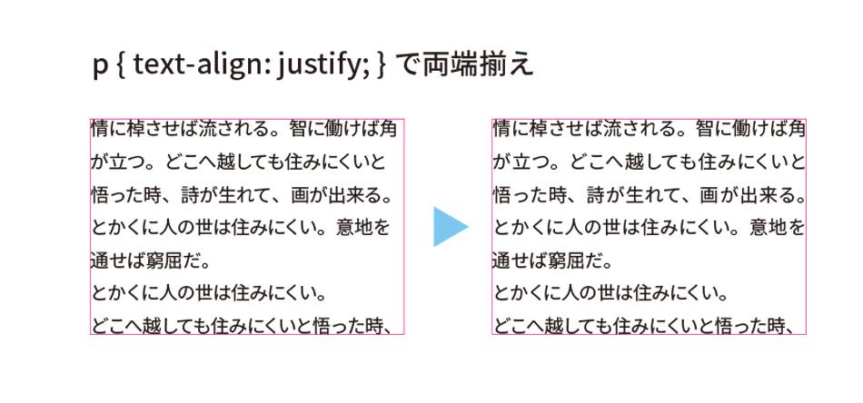f:id:p-journal:20180213192107j:plain
