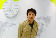 サービスに共感するデザイナーとの『質の高い』マッチング:株式会社FrogApps