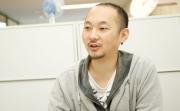 農業サイトのデザイン案件を、福岡在住のデザイナー兼農家の方へ発注:株式会社フォーピース