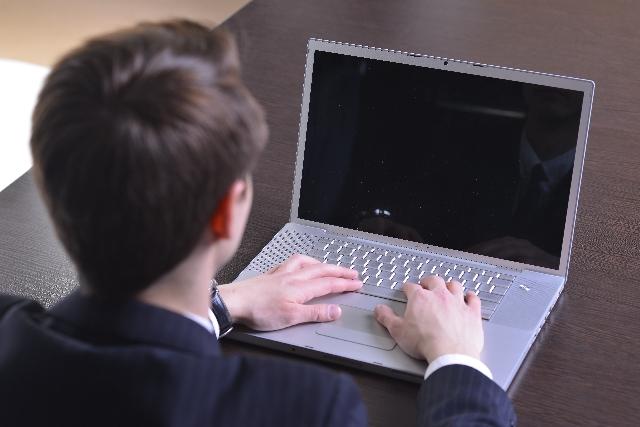 Web担当者の基本!押さえておくべきインターネット集客方法3つ