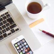 Web集客にはどのような種類がある?主な手法をわかりやすく解説!
