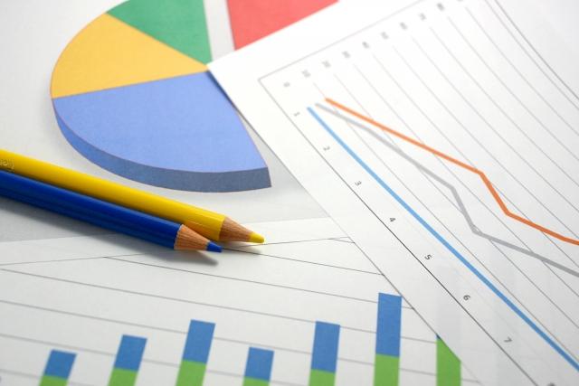 SEO対策で業績に直結!効果が実感できる方法やポイントを解説!