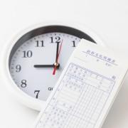 【時間単価制05】プロジェクト形式「時間単価制」の流れと全体像をご紹介!