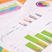 コンテンツマーケティングとは?手法やポイントを徹底解説!