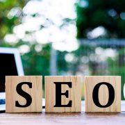 Web集客につなげるブログ活用法とは?成功のコツを徹底解説!