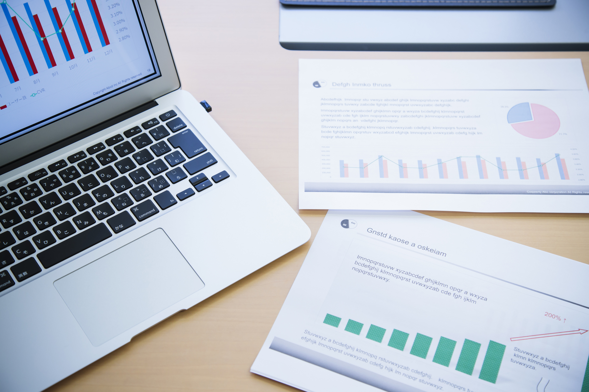 業務効率化に役立つおすすめのツールは?フリーツールも紹介