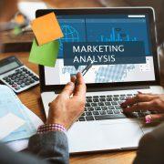 マーケティング分析を活用するには?自社商品がヒットするコツを公開