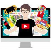 YouTube動画広告の効果は?種類別の料金や出稿方法を解説!