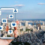 Facebookのリーチ数を増やすには?仕組みと効果的な投稿紹介