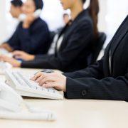 BPOサービスを導入するには?信頼できる事業者の選び方と活用事例