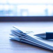 営業リストの作り方とは?作成方法から管理までわかりやすく紹介!