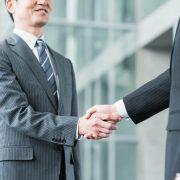 【弁護士監修】業務委託契約とは?委任と請負の違いや契約時の注意点