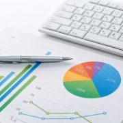 ウェブマーケティングの手法・種類とは?認知から購買行動までを解説