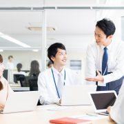事務の業務改善を図るには?進め方やポイント、具体例などを解説!