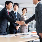 営業職はきついって本当?その特徴とやりがいを持つためのコツを紹介