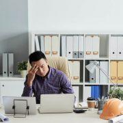 ノンコア業務の意味とは?アウトソーシングの重要性や注意点を解説