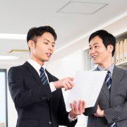 【弁護士監修】業務委託契約書の正しい書き方は?雛形付きで紹介