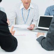 BtoB営業は高リピート率が魅力!押さえておきたいコツと営業戦略