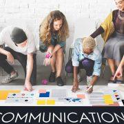 マーケティングコミュニケーションとは?戦略の立て方と事例を紹介!