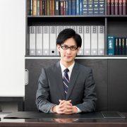 【弁護士監修】業務委託と派遣の違いは?偽装請負を避ける注意点も!
