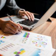 デジタルマーケティングとは?今後に役立つ基本知識と成功事例を解説