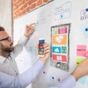 マーケティング戦略とは?必要性やフレームワーク、成功事例も解説!