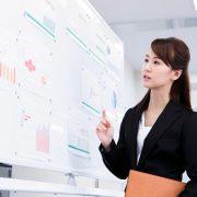 新規事業立ち上げは顧客の課題がポイント!手順やコツを徹底解説!