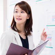 成功する営業資料の作り方は?構成やコツをわかりやすく解説!