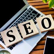 SEOでキーワードの検索順位を上げるには?選び方のコツを解説!