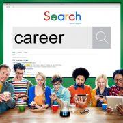 応募者を集める採用サイトとは?デザインのコツや成功事例を紹介!