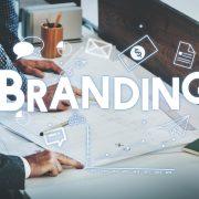 企業ブランディングとは?メリットや事例からブランディングを解説!