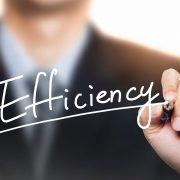 営業事務の具体的な仕事内容とは?効率化するポイントも解説 !