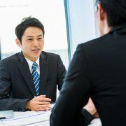 人事の仕事とは?業務内容や生産性を上げる効率化のコツを紹介!