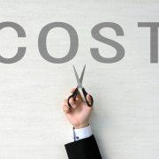 コストを削減する方法とは?進め方や成功事例を徹底解説!