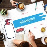 ブランディングデザインとは?成功事例やおすすめの制作会社を紹介