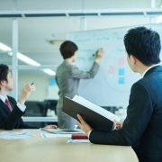 生産性を分析する指標とは?KPIに使う指標や生産性の高め方を解説