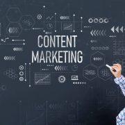 コンテンツマーケティングの戦略とは?立て方や成功事例を紹介!