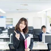 バックオフィス業務の効率を改善!具体的な効率化方法やポイントは?