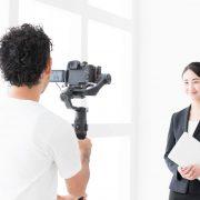 拡散されるPR動画とは?人気動画の作成方法と事例を徹底解説!