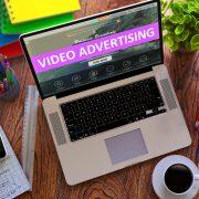 動画広告とは?基本知識や種類一覧からメリットや成功事例まで紹介