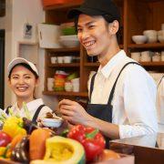 飲食店のマーケティング手法とは?集客効果を最大化する方法を解説