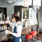 飲食店のチラシ作成のコツは?効果を高めるデザインや作成方法を解説