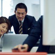 企業におけるマネージャーは大変?仕事内容や種類などを詳しく解説