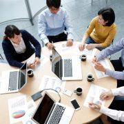 イノベーションとは?海外・日本での事例や、分類される5種類を解説