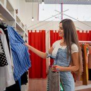 店舗プロモーションとは?誘導型などの具体的な手法や事例を紹介!
