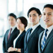 リーダーの役割や業務を解説!これから求められるリーダー像とは?