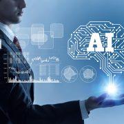 AIの活用で実現できる働き方改革とは?社内での活用例も紹介!