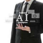 AI活用のメリット・デメリットとは?企業による導入事例も紹介