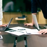 プロモーションミックスとは?定義や手法、成功事例を紹介!