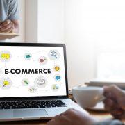 ECマーケティング・戦略とは?具体的手法や企業の成功事例を紹介!